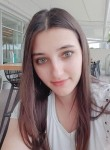 Tatyana, 23  , Aksha