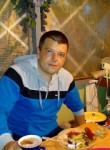 aleksey, 36  , Velikiy Novgorod