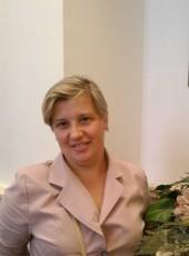 Tatyana, 45, Russia, Khabarovsk