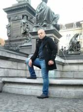 Abuody, 36, Albania, Tirana