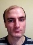 Maksim, 38, Saint Petersburg