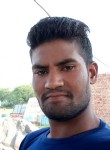Bittu, 18, Gorakhpur (Haryana)