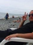alan, 42  , Tskhinval