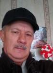 Nikolay, 62  , Tutayev