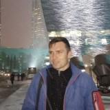 Mikhail, 30  , Rodinskoye