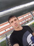 DENIS, 29  , Zmeinogorsk
