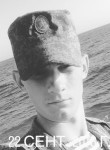 Vladimir, 18  , Pochinok
