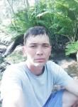 Evgeniy, 32, Kokshetau