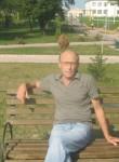 vladimir , 64  , Kedrovka