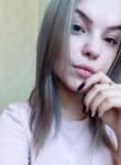 Vera, 20  , Morshansk