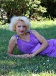 Lorochka, 38  , Illichivsk