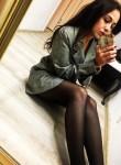 Yuliana, 23, Yekaterinburg