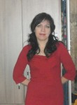 Lyudmila, 53, Stavropol