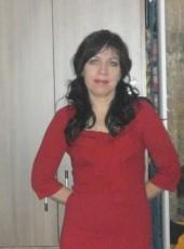 Lyudmila, 53, Russia, Stavropol