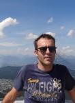tibo-france, 38  , Caen