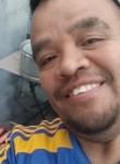 Frank, 49  , Santa Catarina