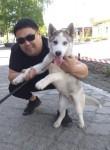 Ulan, 33  , Astana