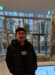 Aydyn, 31  , Almaty