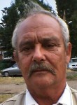 Zakharych, 68  , Primorsko-Akhtarsk