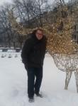 Roland , 38  , Siegen