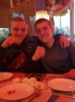 Andris, 18  , Rezekne