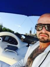 sergei, 38, Ukraine, Kiev