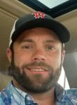 Jayson, 40, Winston-Salem