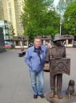 Viktor, 54  , Moscow