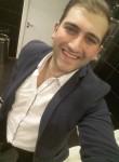 Onur, 23, Gaziantep