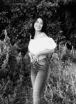 Andrea Gomez, 18, Arauca