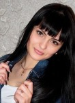 Alina, 33, Kiev