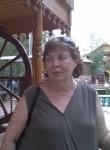 ALINA, 60  , Perm