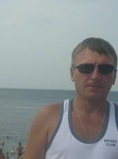 Anatoliy, 48, Russia, Korenewo