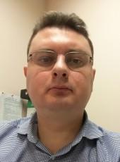 Дмитрий, 37, Россия, Москва