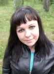 Veronika, 29  , Nizhniy Novgorod