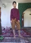 Raja, 18  , New Delhi