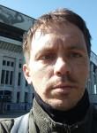 Aleksandr, 35  , Yefremov