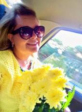 Elen, 40, Russia, Omsk
