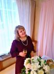 Elen, 39, Omsk