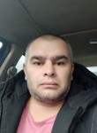 Ion, 46  , Moscow