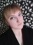 mariya, 26  , Bologoye