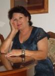 Lyubov, 67  , `Afula `Illit