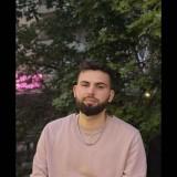 YungJay, 22  , Leinfelden-Echterdingen