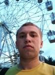 Dmitriy, 26  , Solntsevo