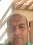 nayefsleiman, 49  , Djounie