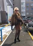 Svetlana, 52, Surgut