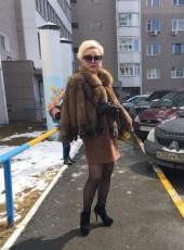 Svetlana, 52, Russia, Surgut