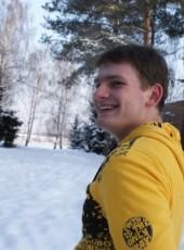 Denis, 30, Russia, Vladimir