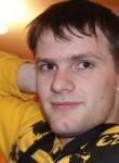 Denis, 30, Vladimir
