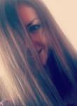 Marina, 34, Tomsk